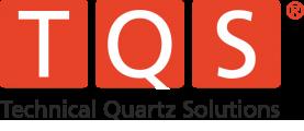 TQS-Quartz