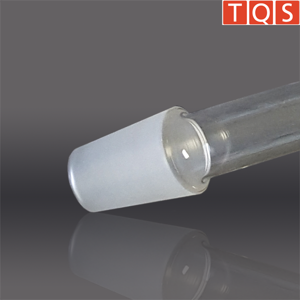TQS Conjunction Tubes