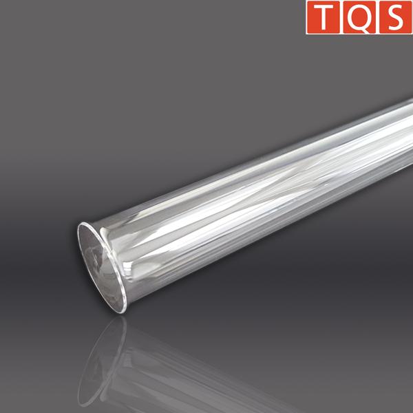 TQS Pond UV-Filter Tubes