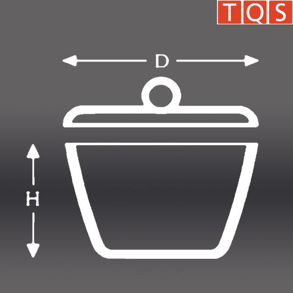 Tiegel_Blähgradbestimmung_Icon